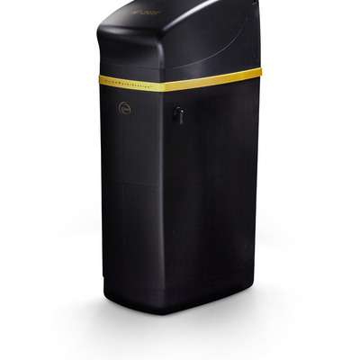Sanitair & Verwarming Verlinde - Waterverzachters